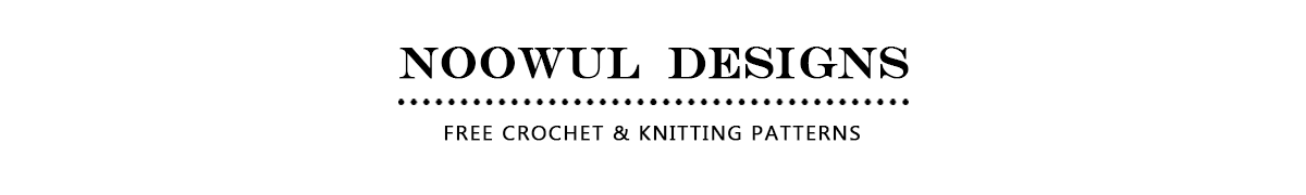 Noowul Designs
